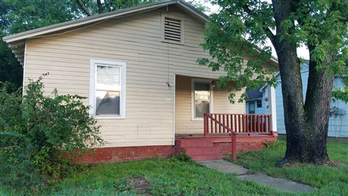 Photo of 1805 S Lyerly St #3, Chattanooga, TN 37404 (MLS # 1330541)