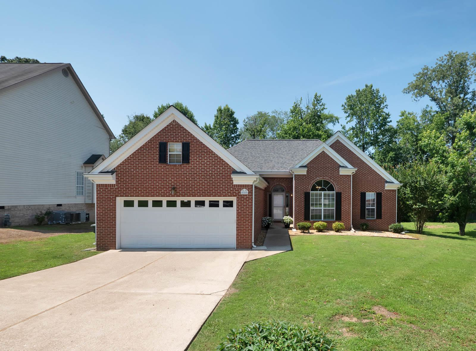 8580 Flowerdale Dr, Chattanooga, TN 37421 - #: 1320541