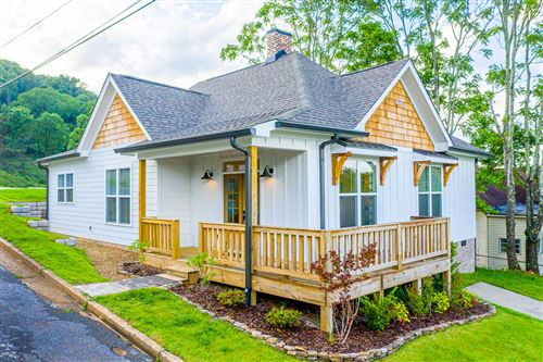 Photo of 1721 W 39th St, Chattanooga, TN 37409 (MLS # 1317544)