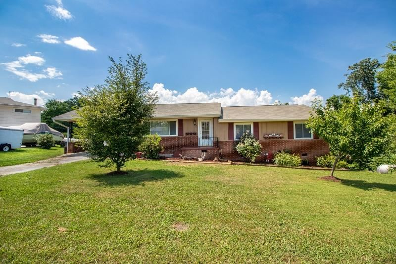703 Highview Dr, Chattanooga, TN 37415 - #: 1320544