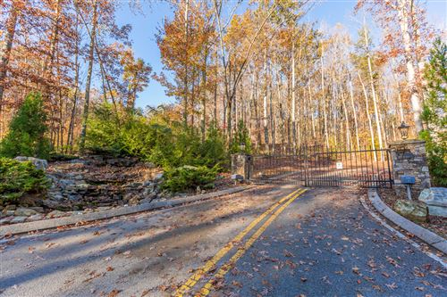 Photo of 0 Lookout Crest Ln #17, Lookout Mountain, GA 30750 (MLS # 1322546)