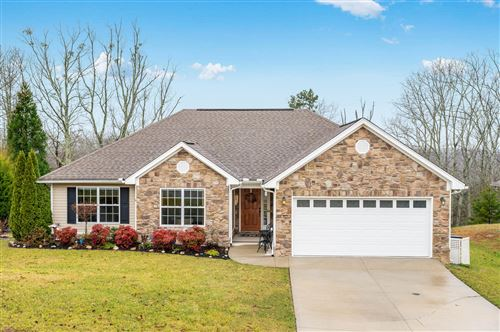 Photo of 6381 Frankfurt Rd, Ooltewah, TN 37363 (MLS # 1329546)