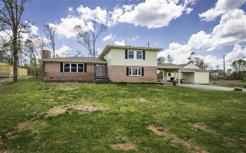 Photo of 2248 Tristram Rd, Chattanooga, TN 37421 (MLS # 1317547)