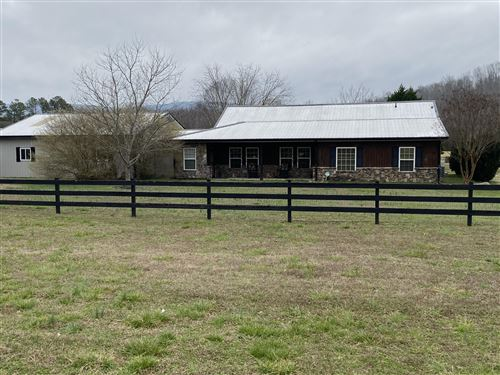 Photo of 2156 Stone Cave Rd, Dunlap, TN 37327 (MLS # 1313553)