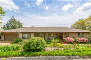 Photo of 540 N Crest Ct, Chattanooga, TN 37404 (MLS # 1299563)