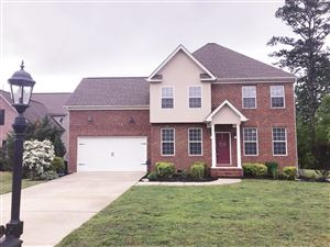 Photo of 1815 Clear Brook Ct, Chattanooga, TN 37421 (MLS # 1296566)