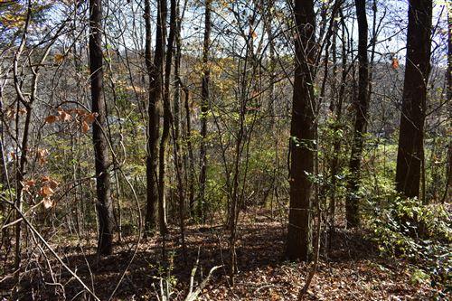 Photo of 0 Old Dayton Pike, Chattanooga, TN 37415 (MLS # 1336567)
