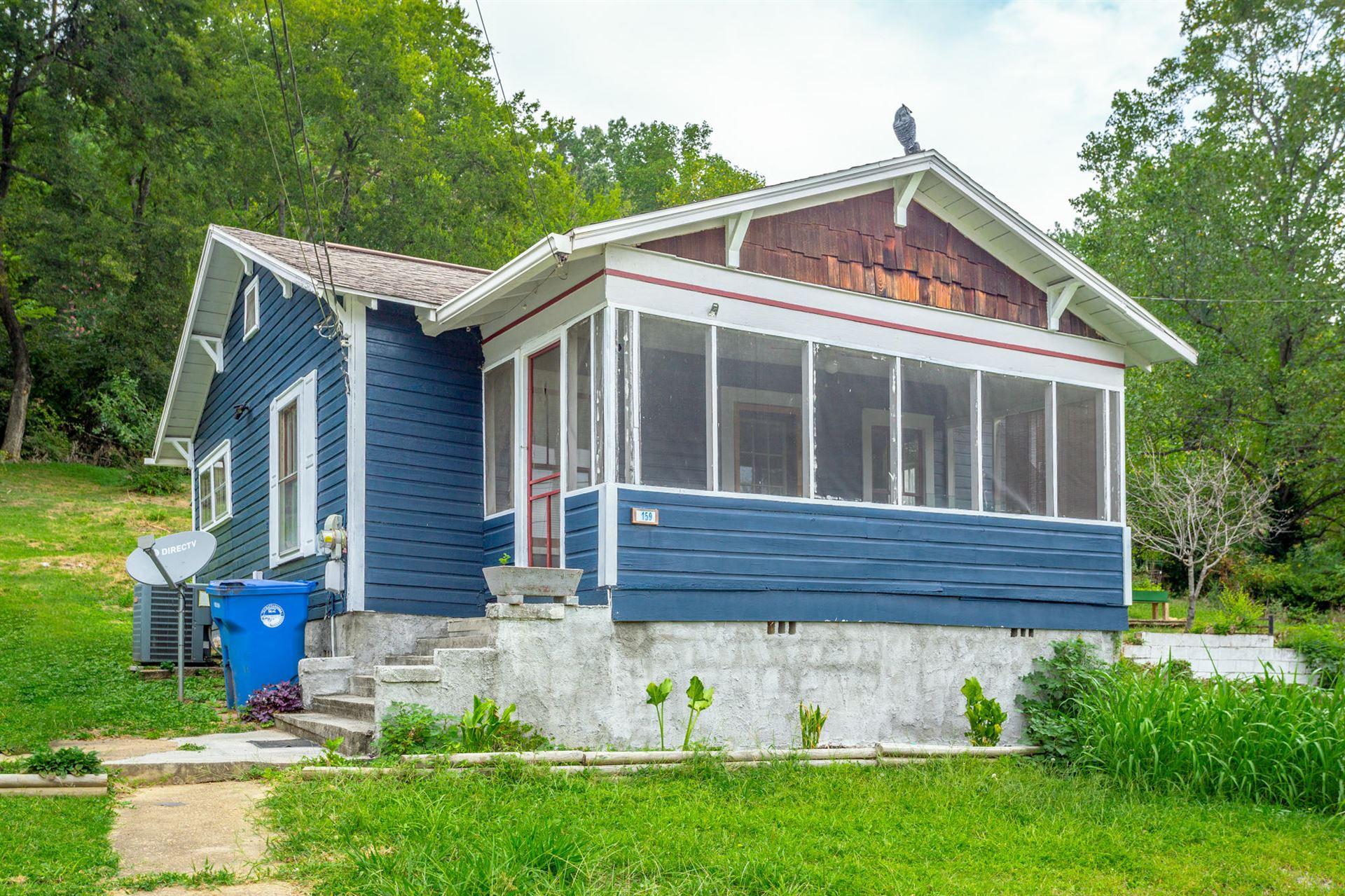 159 Signal Hills Dr, Chattanooga, TN 37405 - MLS#: 1324567