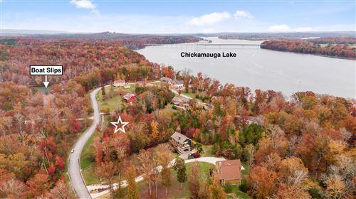 Photo of 15764 Channel Pointe Dr, Sale Creek, TN 37373 (MLS # 1327568)