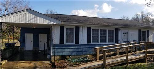 Photo of 3810 Birmingham Dr, Chattanooga, TN 37415 (MLS # 1328568)