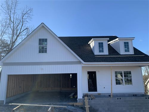 Photo of 7215 Klingler Ln #Lot 1448, Ooltewah, TN 37363 (MLS # 1329569)