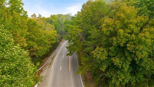 Tiny photo for 2 Highway 41, Jasper, TN 37347 (MLS # 1344570)