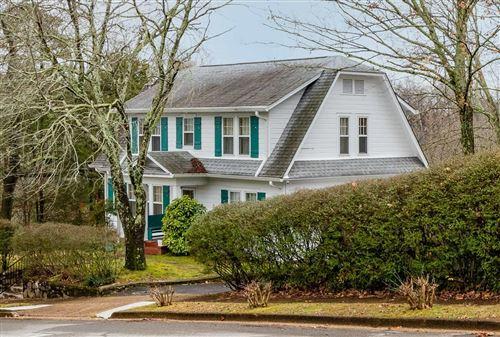 Photo of 926 Mount Vernon Ave, Chattanooga, TN 37405 (MLS # 1329572)
