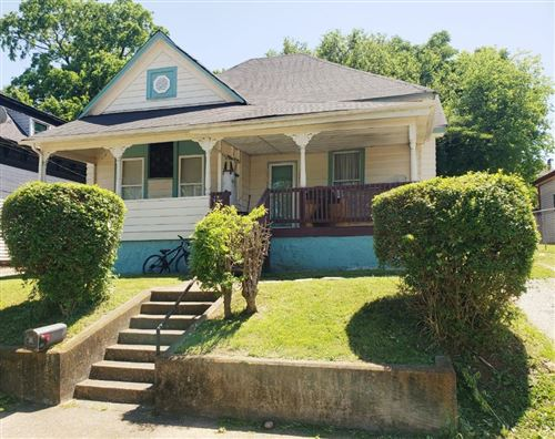 Photo of 2004 Ivy St, Chattanooga, TN 37404 (MLS # 1335574)