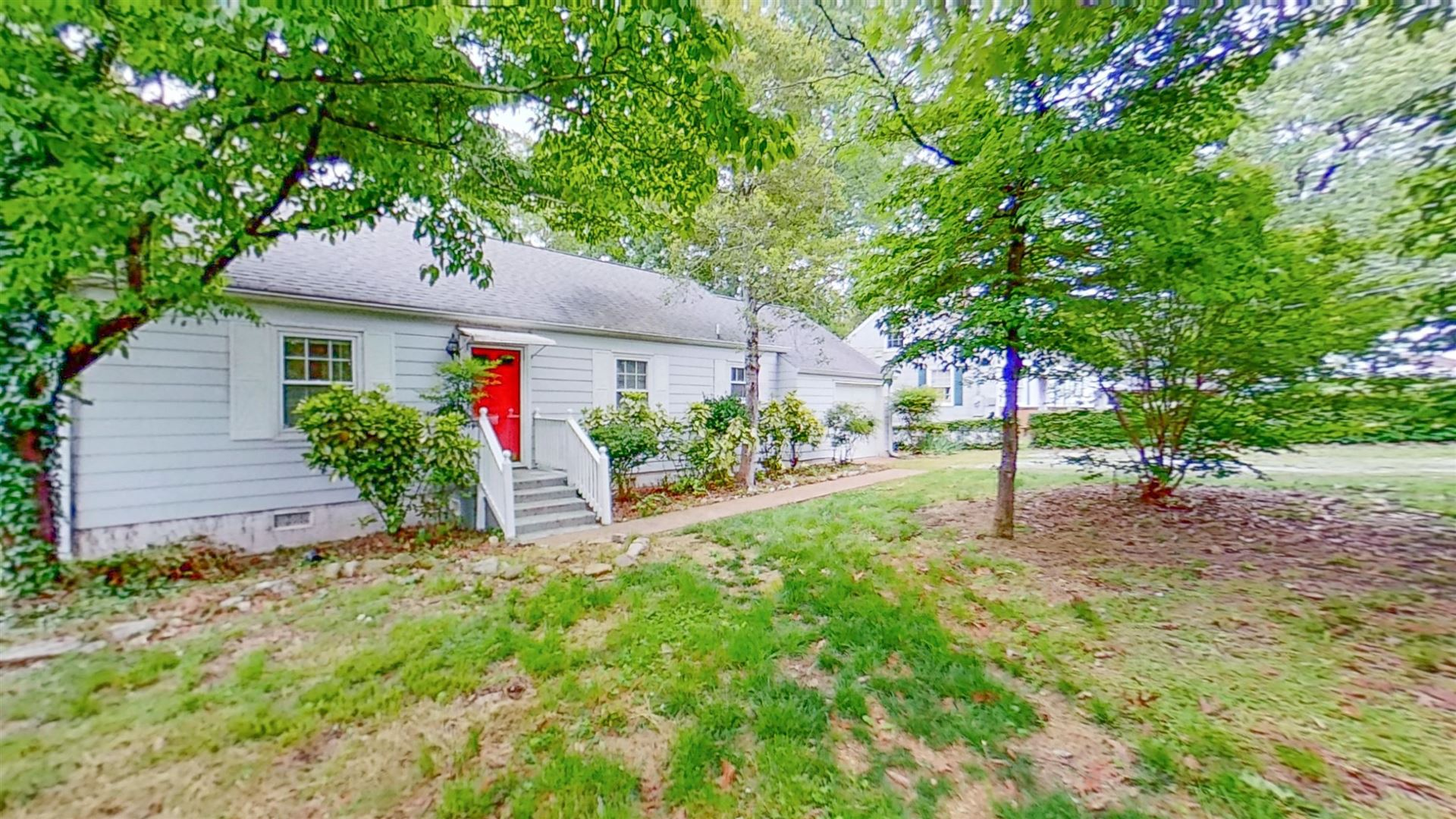 109 Bales Ave, Chattanooga, TN 37412 - #: 1317582