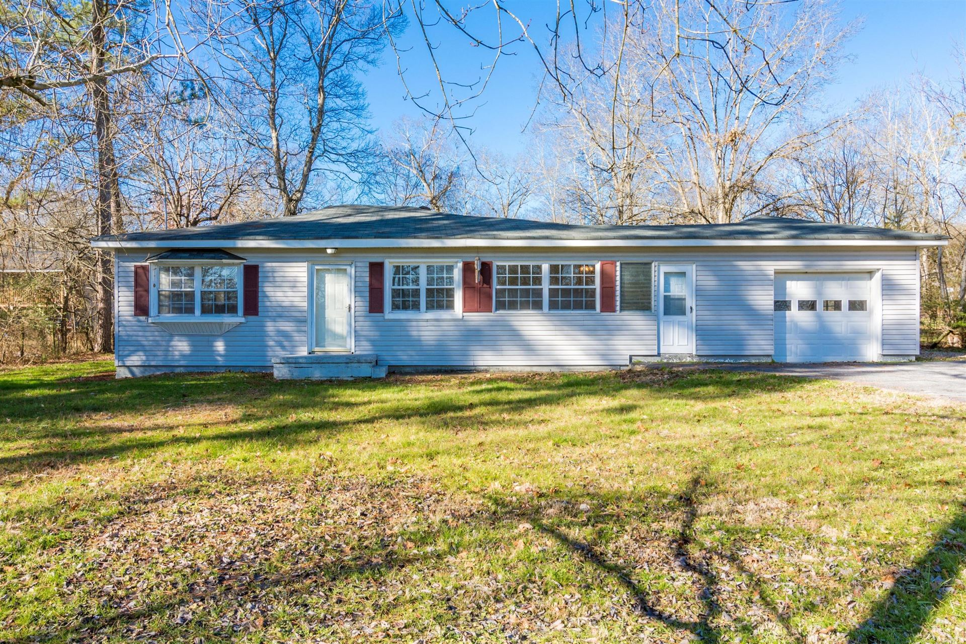 496 Mineral Ave, Rossville, GA 30741 - #: 1311584