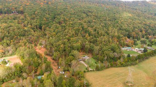Photo of 741 Godsey Ln, Chattanooga, TN 37415 (MLS # 1326586)