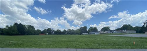 Photo of 6826 Bacon Ln #Lot 1c, Chattanooga, TN 37421 (MLS # 1318601)