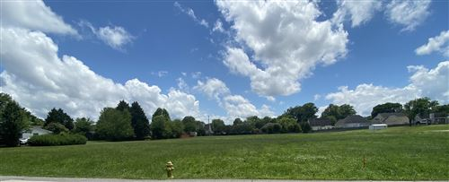 Photo of 6830 Bacon #Lot 1d, Chattanooga, TN 37421 (MLS # 1318602)