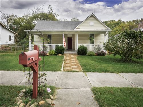 Photo of 5408 Beulah Ave, Chattanooga, TN 37409 (MLS # 1326603)