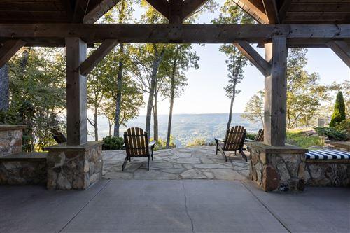 Photo of 415 Brow Wood #4, Lookout Mountain, GA 30750 (MLS # 1324618)