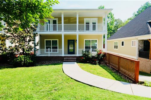 Photo of 311 Keith St #57, Chattanooga, TN 37405 (MLS # 1336620)