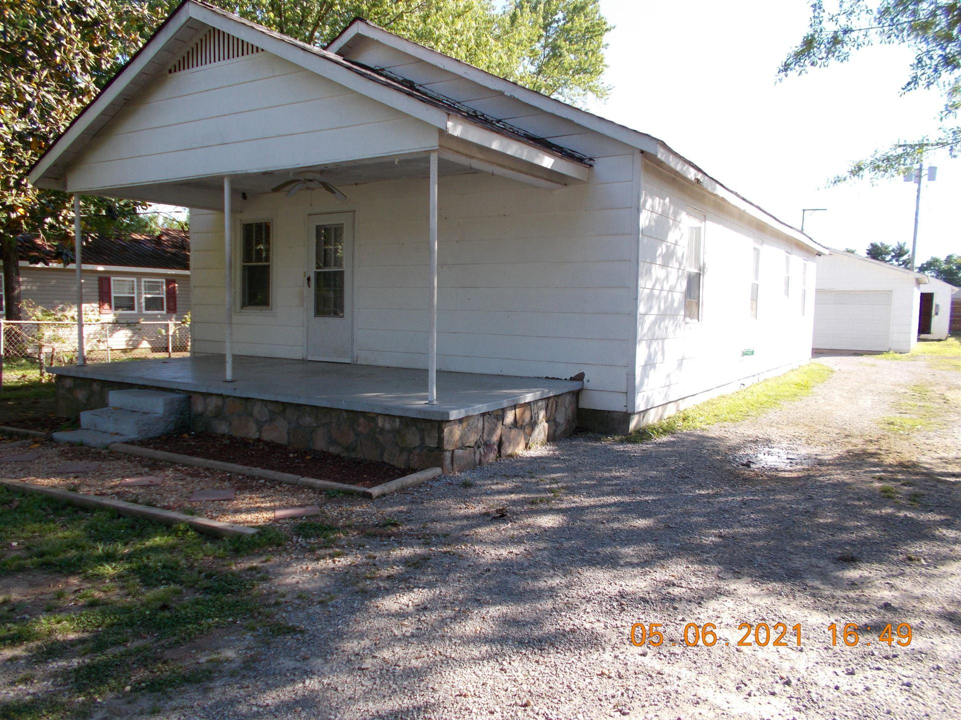 112 Morningside Dr #Lot 22, Soddy Daisy, TN 37379 - MLS#: 1335621
