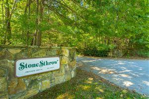 Photo of 0 Stonesthrow Ln #6, Lookout Mountain, GA 30750 (MLS # 1306624)