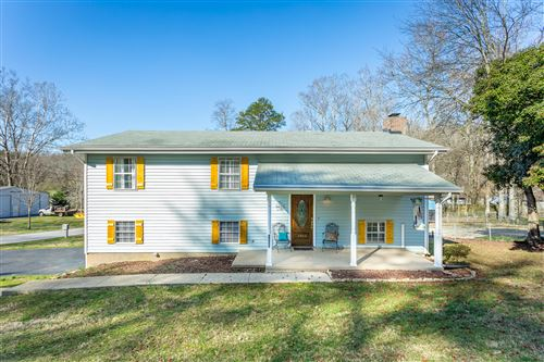 Photo of 5903 Browntown Rd, Chattanooga, TN 37415 (MLS # 1313628)