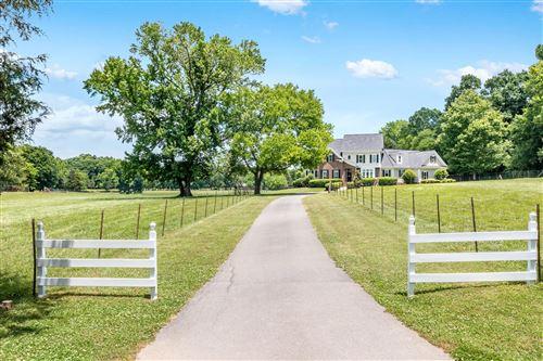 Photo of 4615 Woodland Ln, Hixson, TN 37343 (MLS # 1337628)