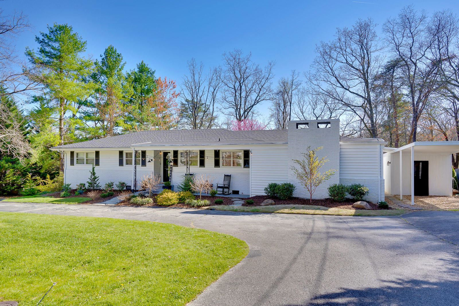 410 Mississippi Ave, Signal Mountain, TN 37377 - #: 1333628