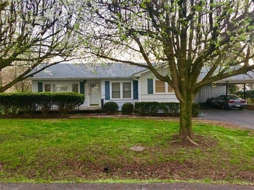Photo of 9508 Ocoee St, Ooltewah, TN 37363 (MLS # 1328630)