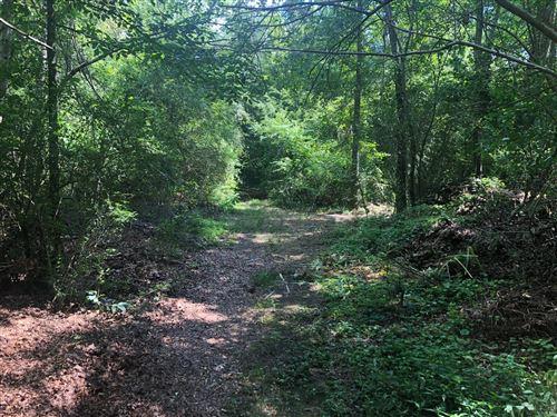 Photo of 0 Harmony Ln, Soddy Daisy, TN 37379 (MLS # 1329632)