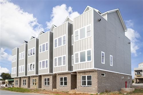 Photo of 923 E 17th St #105, Chattanooga, TN 37408 (MLS # 1329633)