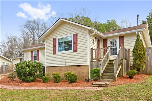 Photo of 2600 Ashmore Ave, Chattanooga, TN 37415 (MLS # 1313640)