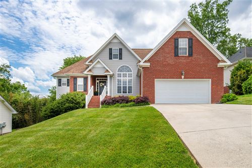 Photo of 7821 Slatermill Dr, Ooltewah, TN 37363 (MLS # 1318650)