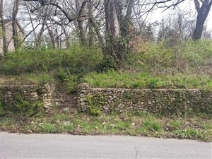 Photo of 3127 Old Ringgold Rd, Chattanooga, TN 37404 (MLS # 1296655)