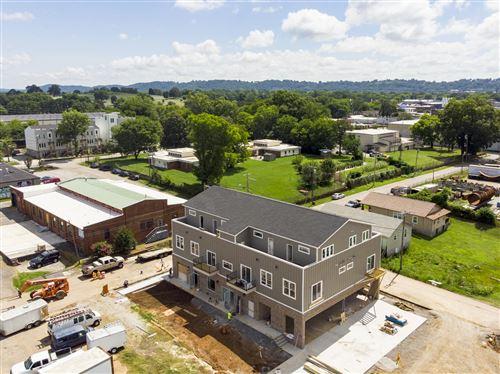 Photo of 1603 Fagan St #202, Chattanooga, TN 37408 (MLS # 1320660)