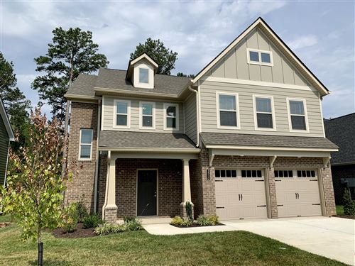 Photo of 1530 Buttonwood Loop #Lot 10, Chattanooga, TN 37421 (MLS # 1321678)
