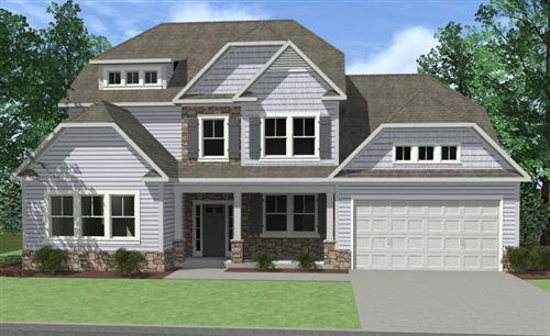 Photo of 7435 Red Poppy Dr #352, Ooltewah, TN 37363 (MLS # 1337678)