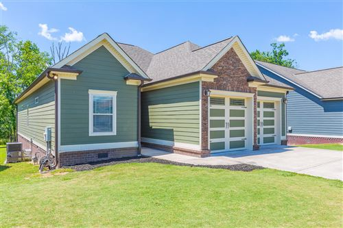 Photo of 8532 Kennerly Ct, Ooltewah, TN 37363 (MLS # 1337682)