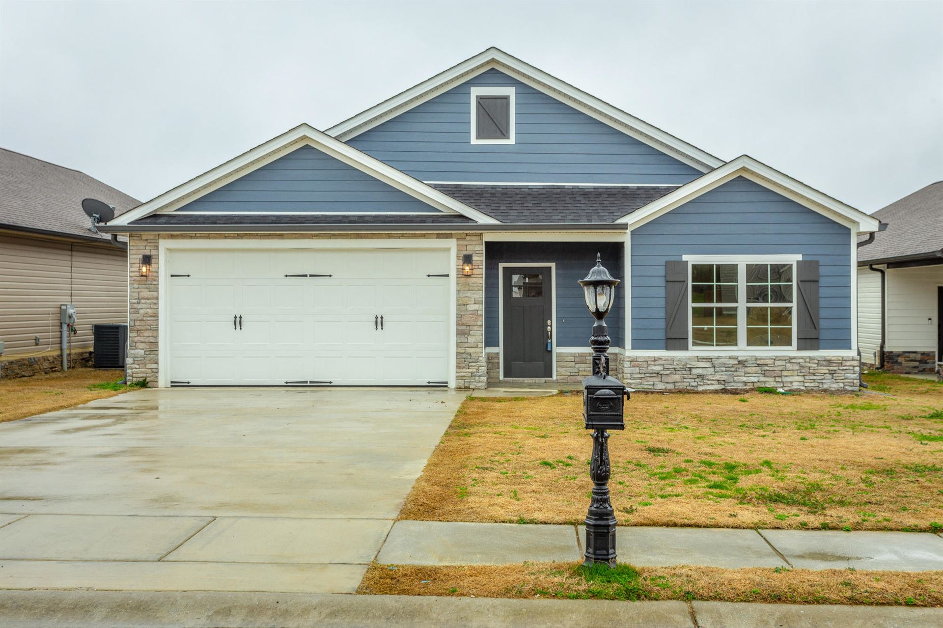 72 Browning Dr, Rossville, GA 30741 - #: 1313689