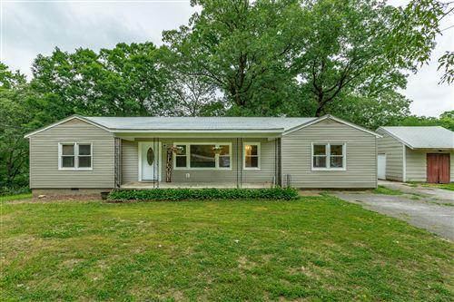 Photo of 3508 Thrushwood Dr, Chattanooga, TN 37415 (MLS # 1317692)