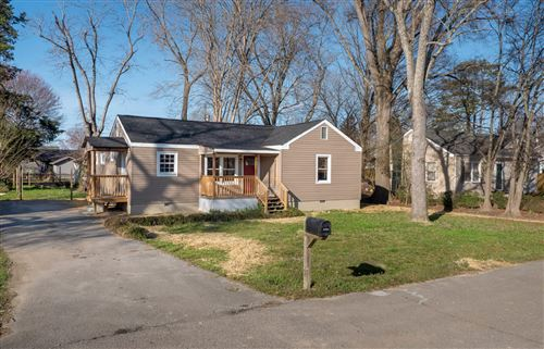 Photo of 6619 State Line Rd, Chattanooga, TN 37412 (MLS # 1331695)