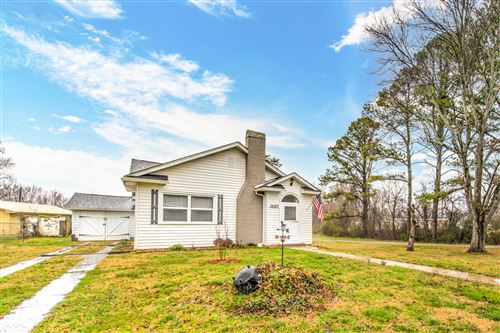 Photo of 1407 Sweetwater Vonore Rd, Sweetwater, TN 37874 (MLS # 1331701)
