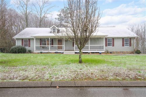 Photo of 9618 Vernon Hill Dr, Ooltewah, TN 37363 (MLS # 1313702)
