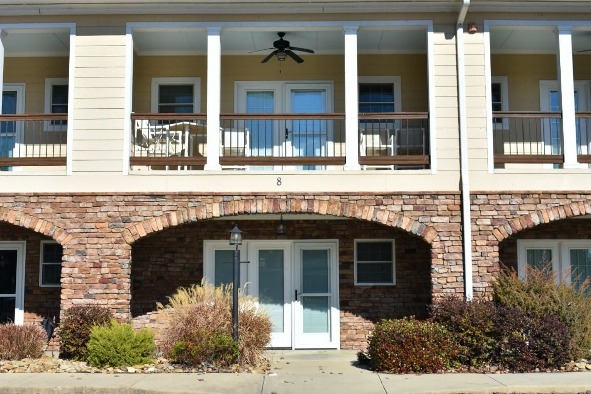 1235 New Lake Rd #Unit 8, Spring City, TN 37381 - MLS#: 1328709