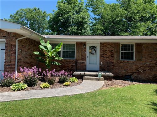 Photo of 1421 Clearpoint Dr., Hixson, TN 37343 (MLS # 1337712)