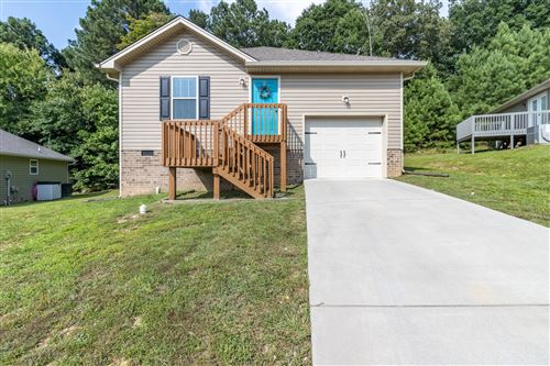 Photo of 1672 SE Southern Heights Cir, Cleveland, TN 37311 (MLS # 1340712)