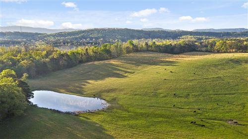 Tiny photo for 1881 Round Pond Rd, LaFayette, GA 30728 (MLS # 1334720)